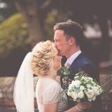 A Garden Wedding in Ripon (c) Eyesome Photography (35)