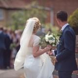 A Garden Wedding in Ripon (c) Eyesome Photography (36)