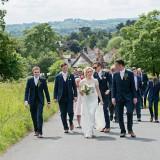 A Garden Wedding in Ripon (c) Eyesome Photography (37)