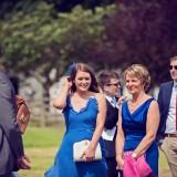 A Garden Wedding in Ripon (c) Eyesome Photography (38)