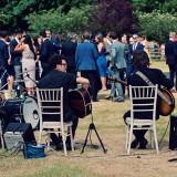 A Garden Wedding in Ripon (c) Eyesome Photography (39)