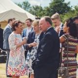 A Garden Wedding in Ripon (c) Eyesome Photography (40)
