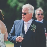 A Garden Wedding in Ripon (c) Eyesome Photography (42)