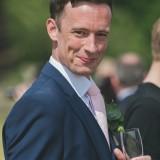 A Garden Wedding in Ripon (c) Eyesome Photography (43)