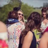 A Garden Wedding in Ripon (c) Eyesome Photography (44)