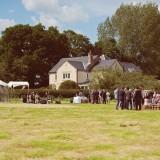 A Garden Wedding in Ripon (c) Eyesome Photography (48)