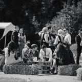 A Garden Wedding in Ripon (c) Eyesome Photography (49)