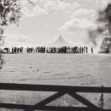 A Garden Wedding in Ripon (c) Eyesome Photography (50)