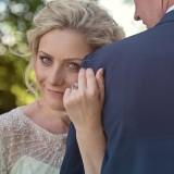 A Garden Wedding in Ripon (c) Eyesome Photography (52)
