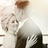 A Garden Wedding in Ripon (c) Eyesome Photography (53)