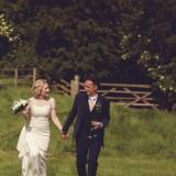 A Garden Wedding in Ripon (c) Eyesome Photography (55)