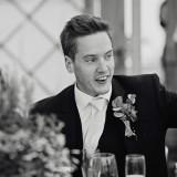 A Garden Wedding in Ripon (c) Eyesome Photography (56)