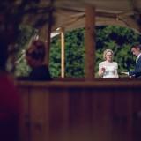 A Garden Wedding in Ripon (c) Eyesome Photography (57)