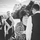 A Garden Wedding in Ripon (c) Eyesome Photography (65)