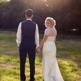 A Garden Wedding in Ripon (c) Eyesome Photography (69)