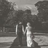 A Garden Wedding in Ripon (c) Eyesome Photography (70)