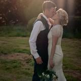 A Garden Wedding in Ripon (c) Eyesome Photography (71)