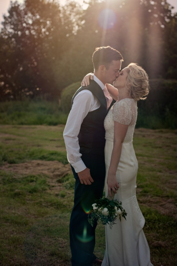 A Garden Wedding in Ripon (c) Eyesome Photography (71)