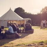 A Garden Wedding in Ripon (c) Eyesome Photography (72)