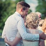 A Garden Wedding in Ripon (c) Eyesome Photography (74)