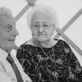 A Garden Wedding in Ripon (c) Eyesome Photography (75)