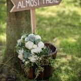 A Garden Wedding in Ripon (c) Eyesome Photography (8)