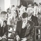 A Garden Wedding in Ripon (c) Eyesome Photography (87)
