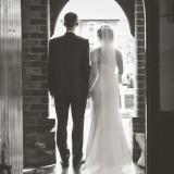 A Garden Wedding in Ripon (c) Eyesome Photography (89)