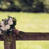 A Garden Wedding in Ripon (c) Eyesome Photography (9)