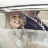 A New Year Wedding at Wood Hall Hotel (c) Bethany Clarke (14)