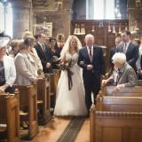 A New Year Wedding at Wood Hall Hotel (c) Bethany Clarke (16)