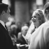 A New Year Wedding at Wood Hall Hotel (c) Bethany Clarke (20)