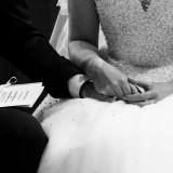 A New Year Wedding at Wood Hall Hotel (c) Bethany Clarke (22)