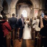 A New Year Wedding at Wood Hall Hotel (c) Bethany Clarke (24)