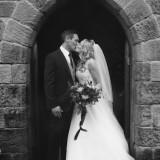 A New Year Wedding at Wood Hall Hotel (c) Bethany Clarke (26)
