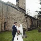 A New Year Wedding at Wood Hall Hotel (c) Bethany Clarke (32)