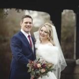 A New Year Wedding at Wood Hall Hotel (c) Bethany Clarke (36)