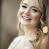 A New Year Wedding at Wood Hall Hotel (c) Bethany Clarke (47)