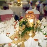 A New Year Wedding at Wood Hall Hotel (c) Bethany Clarke (48)
