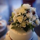 A New Year Wedding at Wood Hall Hotel (c) Bethany Clarke (49)