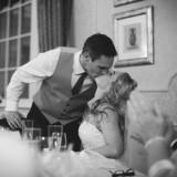 A New Year Wedding at Wood Hall Hotel (c) Bethany Clarke (55)