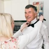 A Pretty Wedding at Wharfdale Grange (c) Ash Martin (12)