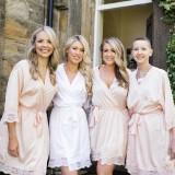 A Pretty Wedding at Wharfdale Grange (c) Ash Martin (13)