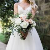 A Pretty Wedding at Wharfdale Grange (c) Ash Martin (17)