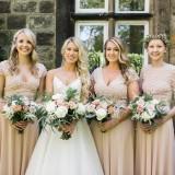 A Pretty Wedding at Wharfdale Grange (c) Ash Martin (18)