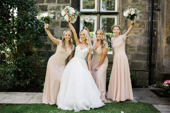 A Pretty Wedding at Wharfdale Grange (c) Ash Martin (20)