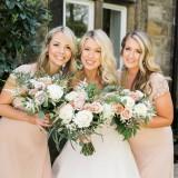 A Pretty Wedding at Wharfdale Grange (c) Ash Martin (21)