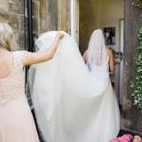 A Pretty Wedding at Wharfdale Grange (c) Ash Martin (22)