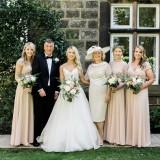 A Pretty Wedding at Wharfdale Grange (c) Ash Martin (23)