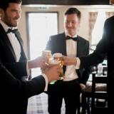A Pretty Wedding at Wharfdale Grange (c) Ash Martin (24)